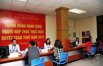 Công ty TNHH dịch vụ thuê ngoài Việt Nam - VNOS sẽ đồng hành cùng NNT