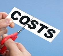 Cách xử lý để đưa chi phí thuê nhà vào chi phí hợp lý