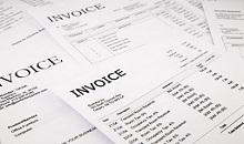 Tìm hiểu về hóa đơn thương mại