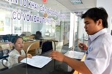 Từ tháng 11/2016, chủ nhà cho thuê sẽ thực hiện khai thuế điện tử