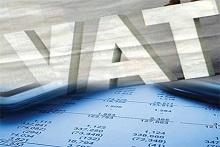 Hướng dẫn cách kê khai thuế GTGT theo phương pháp trực tiếp